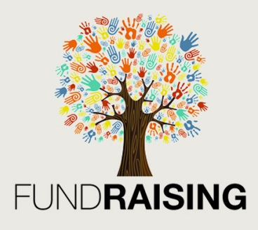 fundraising facts drumometer